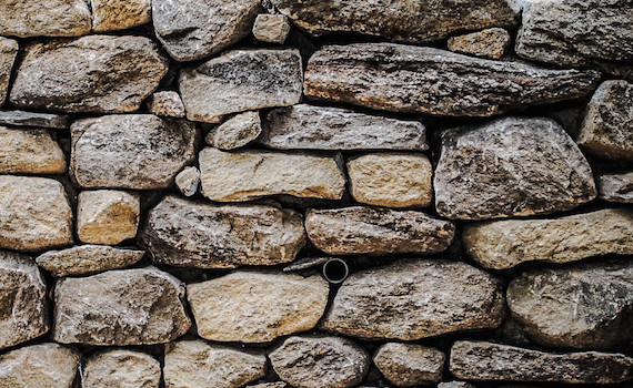 Types Of Natural Stone : Natural stone types